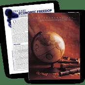 Free Gold information Kit