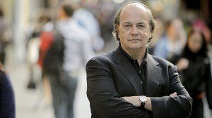 "Jim Rickards, Author Of ""The Death Of Money"""