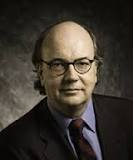 """Jim Rickards, Author Of  """"Currency Wars"""""""