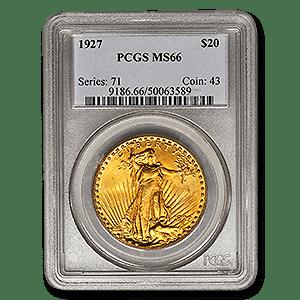 Financial Evolution : Gold