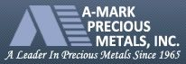 A-Mark-Precious-Metals-Inc
