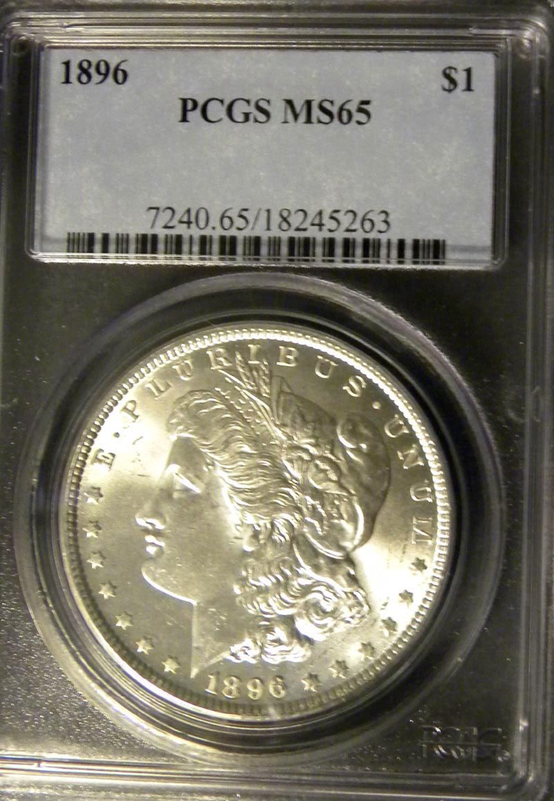 You can buy PCGS GraSilver Holiday Coins And Barsed Coins Like This From ITM Trading.