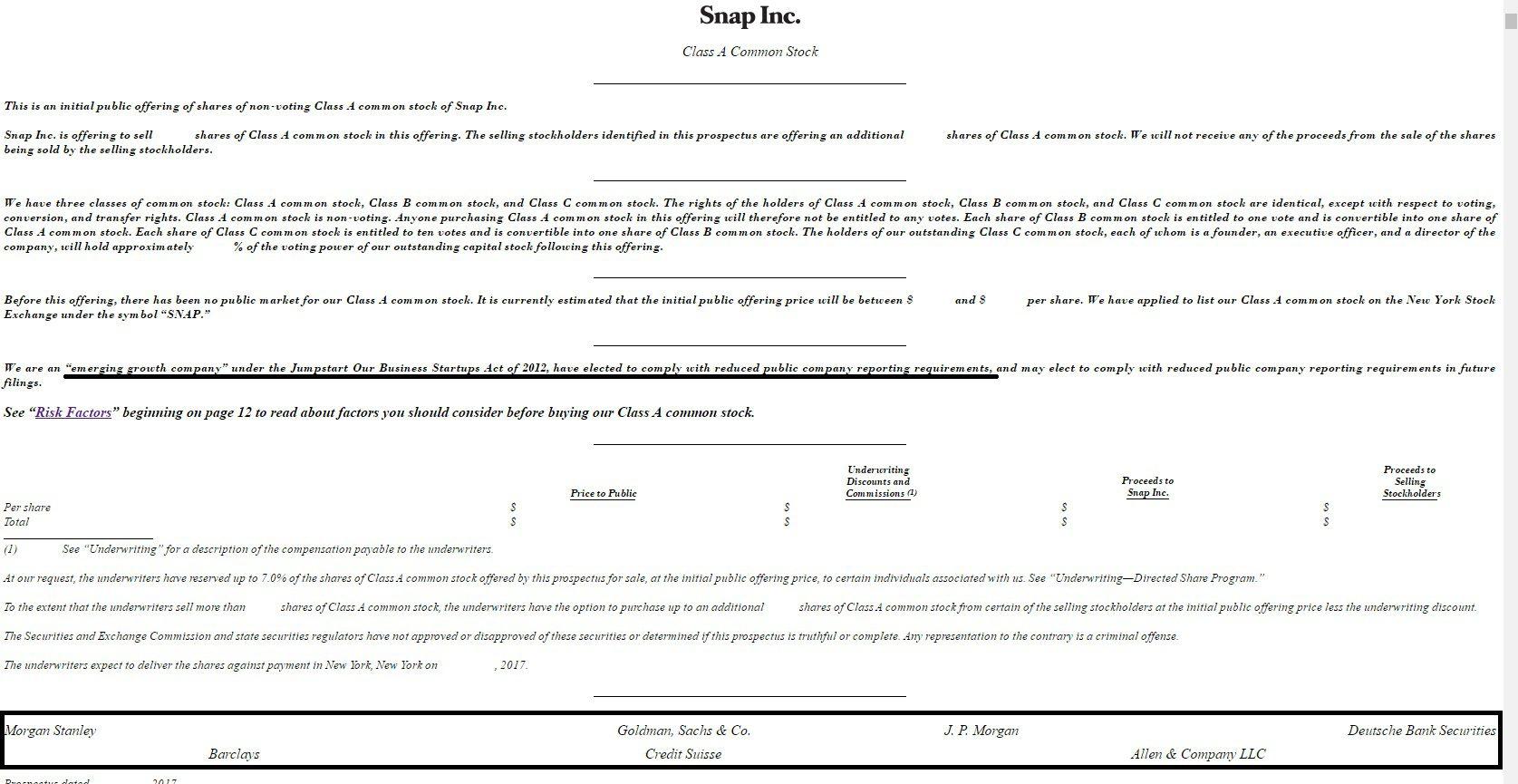 2-3-17 Snap SEC Form