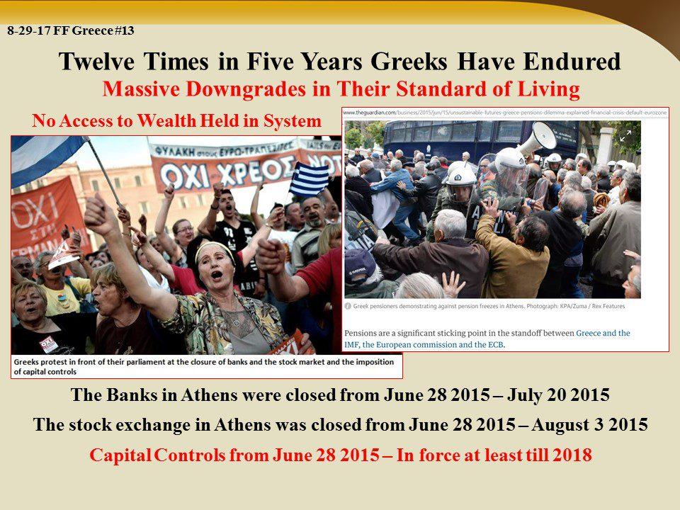 GreekDebt Reset