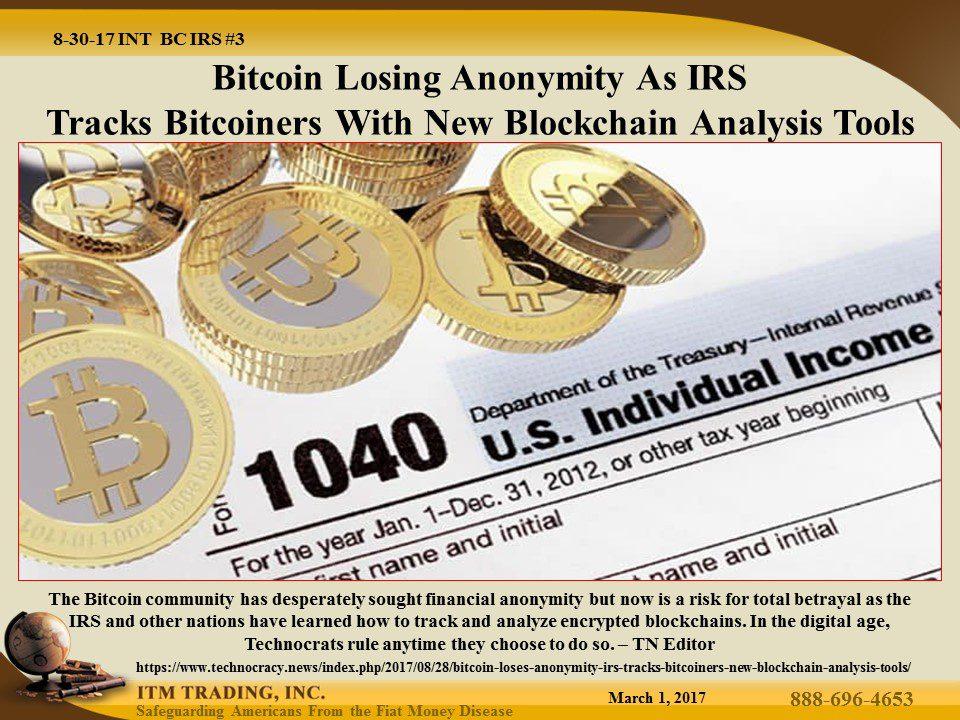 Finance & Liberty Interview
