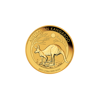 Picture of 2019 1/10 oz Australian Gold Kangaroo Coin