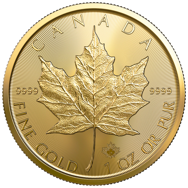 gold-bullion-gold-coin-2021-1-oz-canadian-gold-maple-leaf-coin